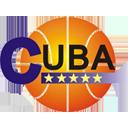 CUBA直播|CUBA视频直播|CUBA在线直播